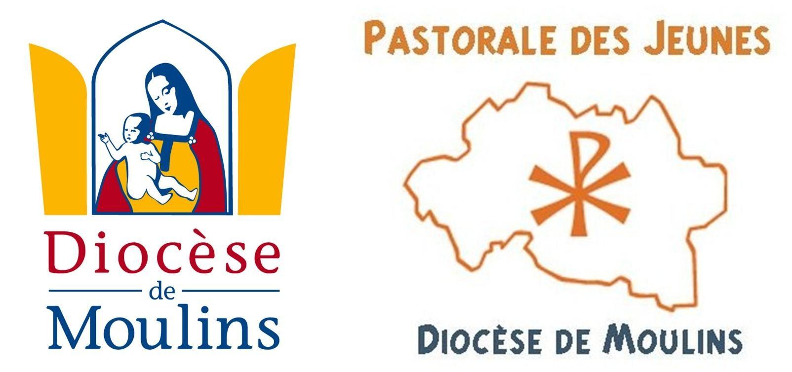 Breaking the news : nouveau Pape et ordination de Mgr Percerou