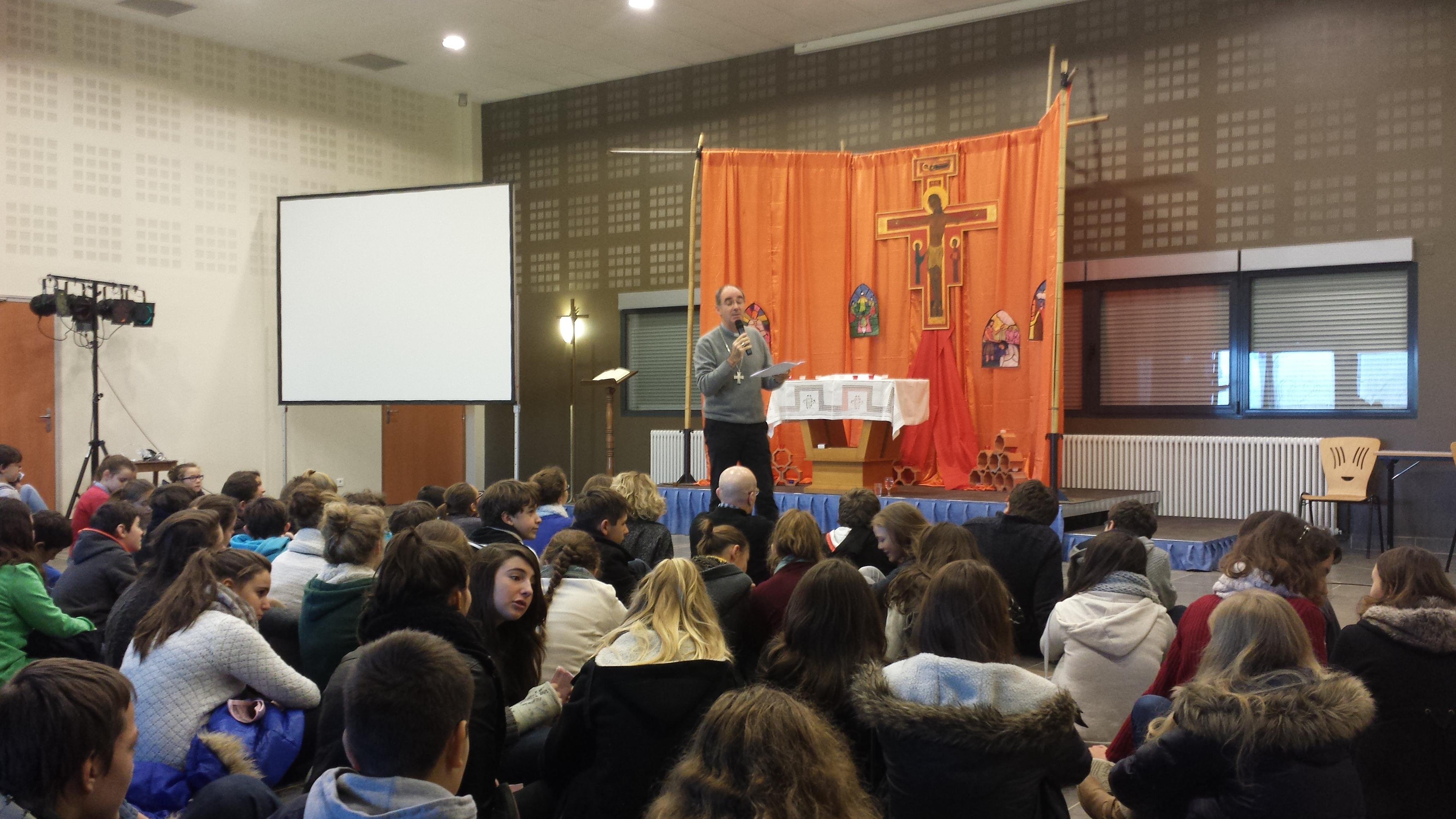 Le Festival des Jeunes 2013 : un excellent cru !
