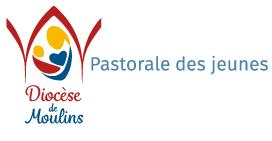 Pastorale des jeunes du diocèse de l'Allier