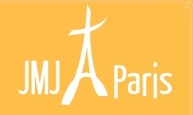 si tu ne vas pas à Panama, Panama vient à toi : JMJ à Panam (Paris)