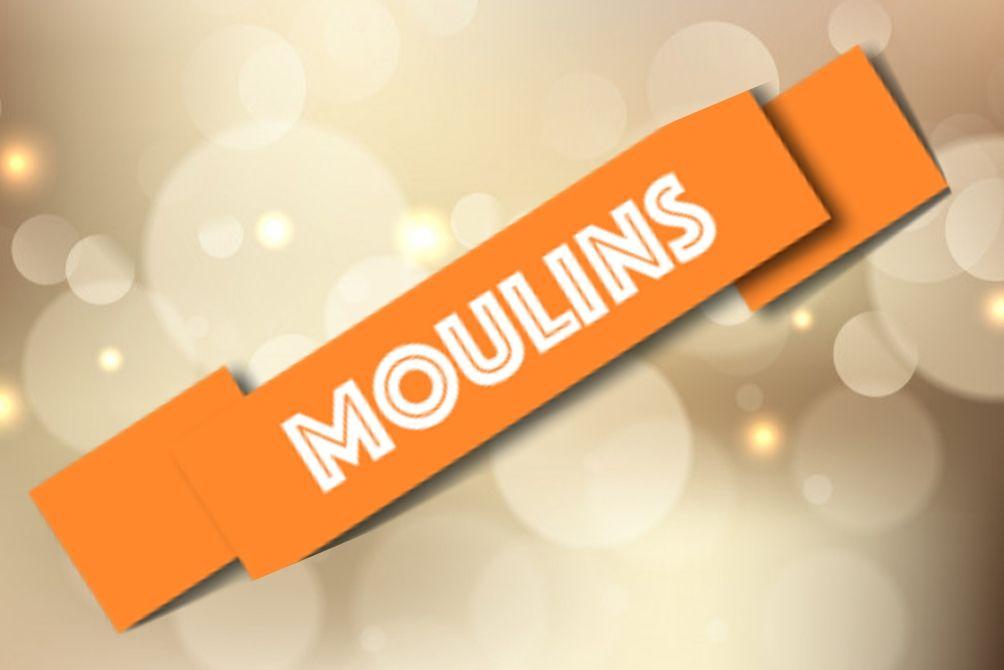 Programme de l'aumônerie des lycéens de Moulins