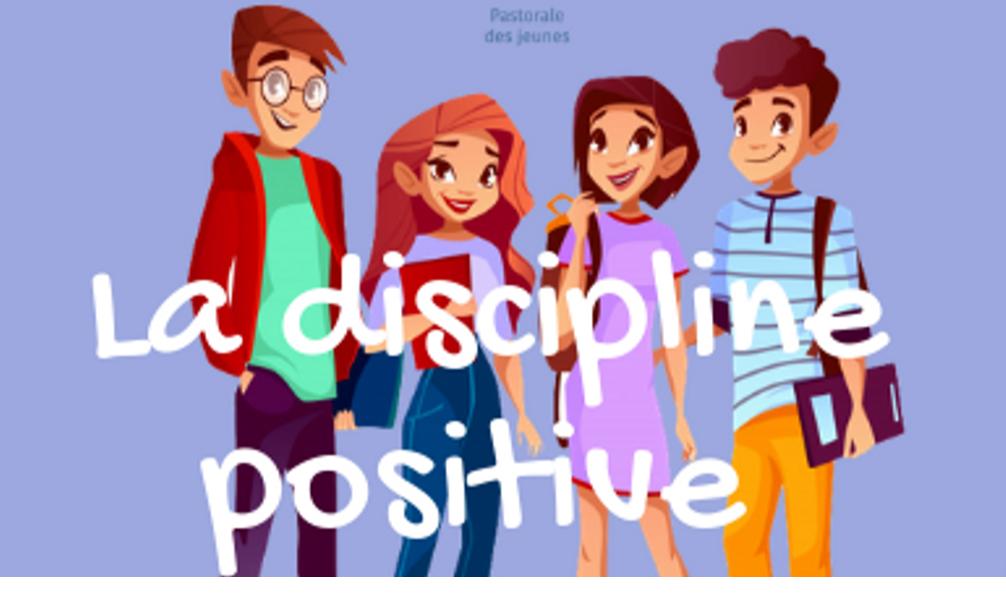 Formation pour les animateurs en pastorale des jeunes