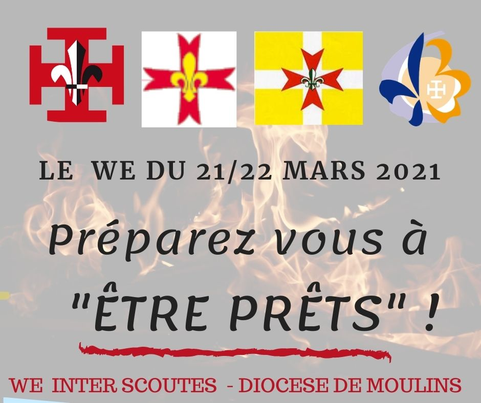 WE inter scoutes 2021
