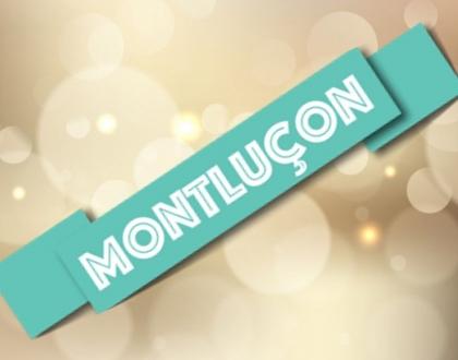programme pour les lycéens de Montluçon