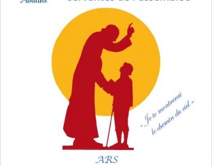 Pèlerinage diocésain Servants d'autel & servantes de l'assemblée