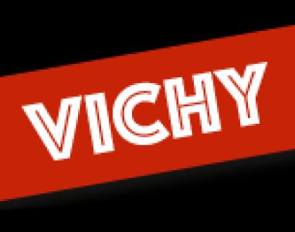 Programme aumônerie des lycéens de Vichy