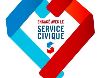 SERVICE CIVIQUE / VALORISATION DU PATRIMOINE DE SOUVIGNY